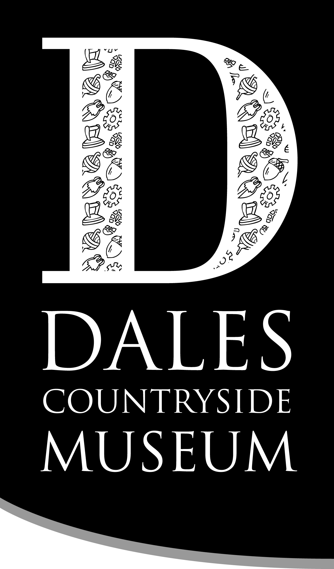 Yorkshire Dales Museum Craft Courses and Workshops